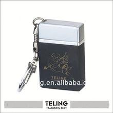 12V Dc Cigarette Lighter Adapter