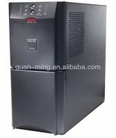 Power Online APC Smart UPS 3000VA 230V