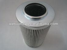 Alternative HYDAC filter element 0660D010BN4HC,companies need distributors