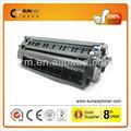 fast venda 7115x laser cartucho de toner para impressora hp laserjet