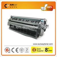 fast sale 7115X laser Toner Cartridge for HP laserjet printer
