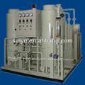 De hidrógeno que hace la máquina/de gas de hidrógeno generador/generador de hidrógeno
