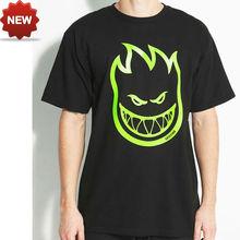 xxl xxxl plus printing t-shirts