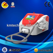 free shipping multifunction intense pulsed light hair removal(BV SGS ISO CE)