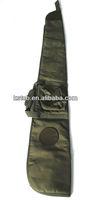 gun bag,police gun bag,military gun bag,KST-B774