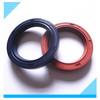 High demand products gaco oil seals