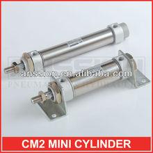 SMC Style CM2 Series Pneumatic Cylinder