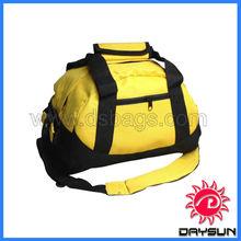 Wholesale Duffle Bag Gym Travel Bag, gym duffle bags luggage