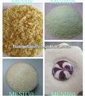 good quality industrial grade gelatin powder supplier