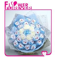 New Business Ideas Doraemon Toy