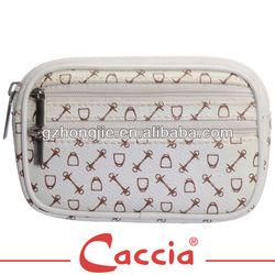 Cute popular girls leather bag