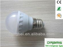 e27 3w cheap led bulb lg sourcing
