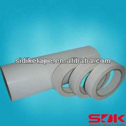 Solvent Base Tissue Double SidedTape, Tissue Double Sided Tape, Double Sided Tape