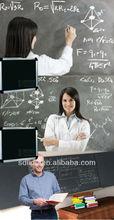 LD002#magnetic blackboard folding blackboard