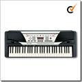 61 teclas órgano electrónico/teclado electrónico instrumento( mk- 980)