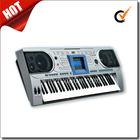 61 Keys Electric Piano/Electronic Organ Keyboard (MK-900)