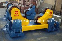 Rotators / Tank Roll/ Turning rolls