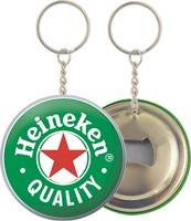 key ring bottle opener 58mm 1000pcs