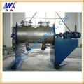 indústria de pintura da máquina misturadora