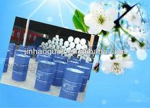 Methylene Chloride Solubility