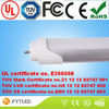 18w t8 led tube with UL, DLC, FCC, TUV, CE, ROHS