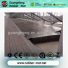 barn and stable rubber flooring for cows and horses,Rubber stable mat,Agriculture rubber matting