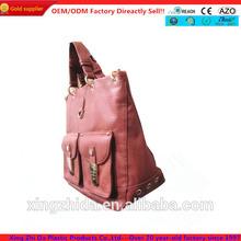 2014 classic female handbags ladies