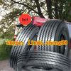 tractor tires tyres and tubes, Prompt delivery with competitive pricing