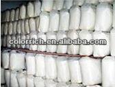 2-Aminoethanethiol hydrochloride Cysteamine hydrochloride chem
