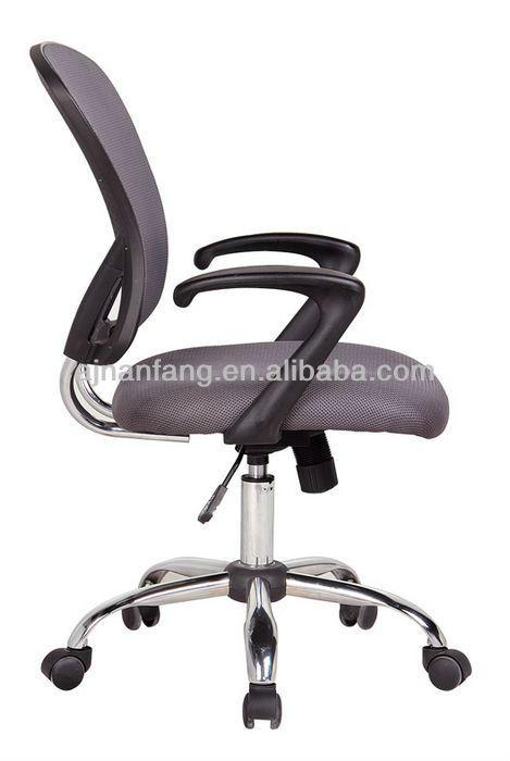 New Mesh Chair Mesh Office Chair Cheap Office Chairs View Mesh Chair