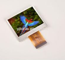 2.36 inch tft lcd monitor (PJ236001)