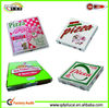 corrugated pizza box wholesale