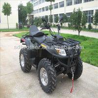 500cc ATV 2WD(4X4,4X2) with CE ,buggy,quad bike,mini jeep,amphibious vehicle,trike,quad