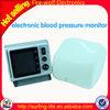 Smart Passion Wrist automatic measurement blood pressure monitor manufacture&factory,Arrhythmia display sphygmomanomet