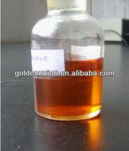 Pesticides Fenitrothion formulation 40%EC 50% EC