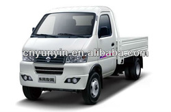 Dongfeng DFM Chinese mini truck diesel