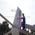 50kw micro turbines hydrauliques pour la vente