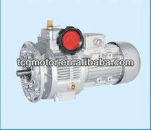 Various speed variator,gearbox gear reducer Variator