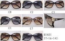 giorgio givanni sunglasses A grade quality delicate occhiali sunglasses tr90 sunglasses