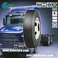 Pneus de haute qualité 110/50-6. 5, keter marque de pneus de camion avec la haute performance, des prix compétitifs