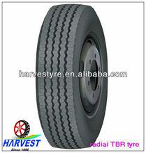 radial truck tyre 8.25R16 TBR tyre