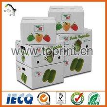 Fresh apple packaging carton box,carton box manufacturers, suppliers, exporters