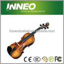 Good quality violin agent