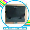 "10.1 inch tablet carry case,10.1"" tablet case with four side locks"