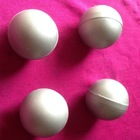 Carbide balls in mechanical parts & fabrication services