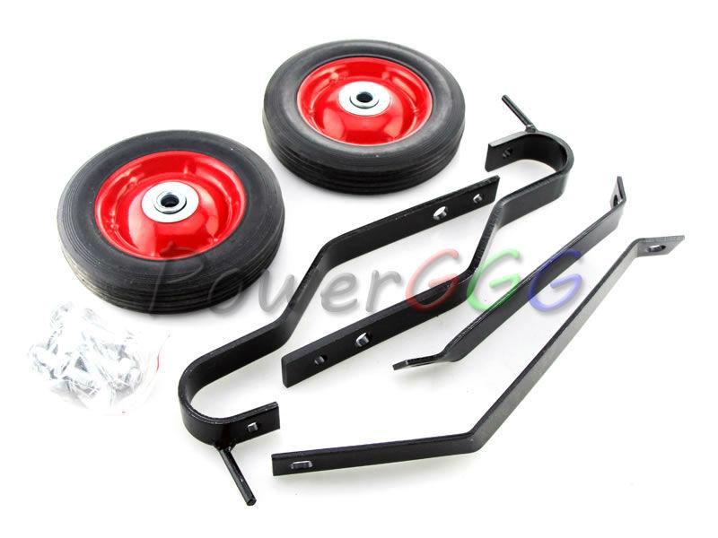 Roulette stabilisatrice pw 50