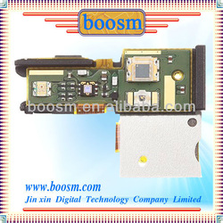 Brand New Power Button Flex Cable for Sony LT26i