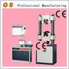 WEW-600B 600KN Computerized Hydraulic Steel Pipe Tensile Testing Equipments