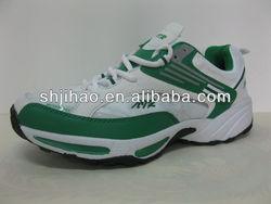 Cheap economic running sport shoes -2015 cheap design sport shoes
