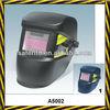 [Gold Supplier] 2013 Hot sell CE EN379/EN175 auto darkening safety welding helmet